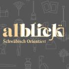 Foto zu Gaststätte Albblick: