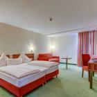 Foto zu Hotel Wertheimer Stuben: