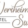 Bild von Hotel Wertheimer Stuben