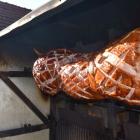 Foto zu sau-saugut's BBQ Hof