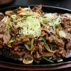 Neu bei GastroGuide: SEOUL Korean Food