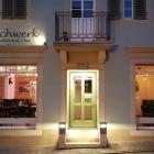 Foto zu Restaurant Fachwerk: .