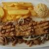 Neu bei GastroGuide: Akropolis