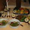 Neu bei GastroGuide: Weidengarten