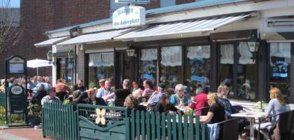 Bild von Restaurant Am Ankerplatz