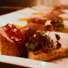 Neu bei GastroGuide: Best Western Queens Hotel