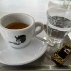 Foto zu Schwarzes Rössl | Tagesbar & Café: Espresso