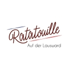 Foto zu Restaurant Ratatouille: