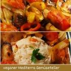 Foto zu Turko Turkish Grill: