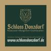 Neu bei GastroGuide: Schloss Donzdorf
