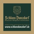 Foto zu Schloss Donzdorf: