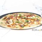 Foto zu KOK van KOK: Pannenkoeken