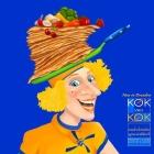 Foto zu KOK van KOK: Hartelijk welkom!