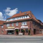 Foto zu Gaststätte im Hotel Billenkamp: