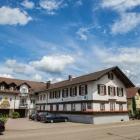 Foto zu Landgasthof & Hausbrauerei Löwen: