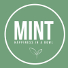 Neu bei GastroGuide: Mint