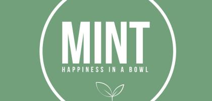 Bild von Mint