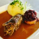 Foto zu Restaurant Heimat: