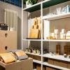 Neu bei GastroGuide: metzgerzehn - Bistro & Shop
