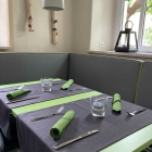 Foto zu SMAC's   Restaurant & Café: Gemütlich und modern zugleich