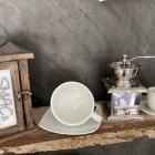 Foto zu SMAC's | Restaurant & Café: