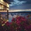 Neu bei GastroGuide: Restaurant Seespitz