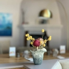Foto zu Restaurant Seespitz: