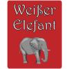 Neu bei GastroGuide: Restaurant Weißer Elefant