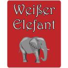 Foto zu Restaurant Weißer Elefant: