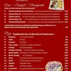 Foto zu Viva Gastro Heidersteg GmbH: