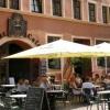 Neu bei GastroGuide: Marktcafé