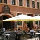 Foto zu Marktcafé: