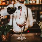 Foto zu grapes - die Weinstube: