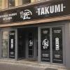 Neu bei GastroGuide: Takumi Ramen japanisches Restaurant