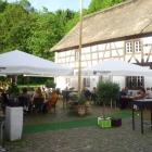 Foto zu Johann-Adams-Mühle:
