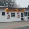 Neu bei GastroGuide: Orient Kebap Haus