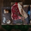 Neu bei GastroGuide: Jewel Steakhouse