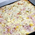 Foto zu Ristorante Pizzeria Luis:
