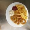 Neu bei GastroGuide: Petras Grillecke