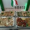 Neu bei GastroGuide: Catering Amato