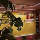 Foto zu Pura Studio: