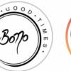 Neu bei GastroGuide: Bono Good Times