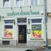 Bild von Bodrum Kebab Haus