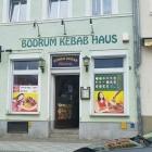 Foto zu Bodrum Kebab Haus: