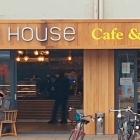 Foto zu Bread House: