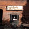 Bild von Café Veloso