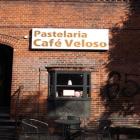 Foto zu Café Veloso: