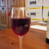 Der Begleitwein