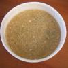 Charg Soup