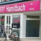 Foto zu Hamitbach: